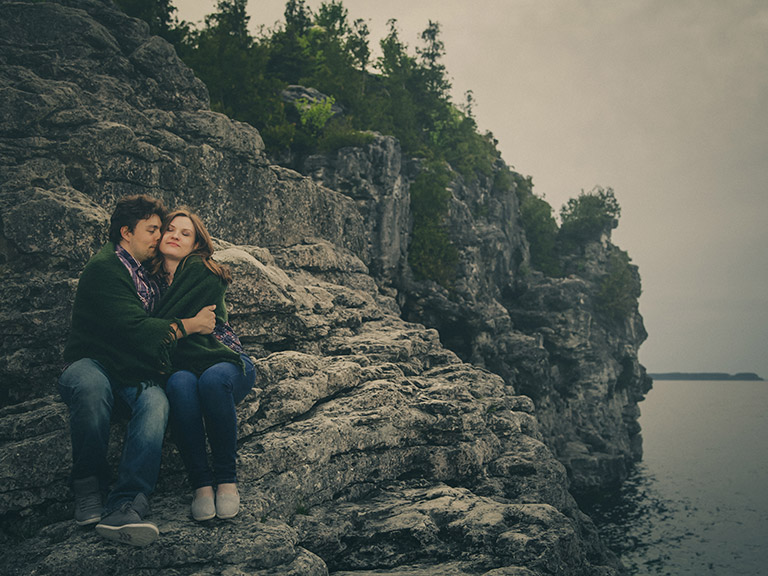 adventure photography, toronto wedding photography, gta wedding photography, couple photography, engagement photographer